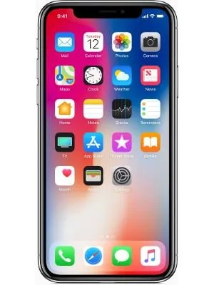 Apple iPhone X Price in India  Full Specs  8th September 2018     Apple iPhone X Price