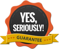 guaranteebadge1