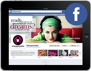 facebook-management-for-small-businesses
