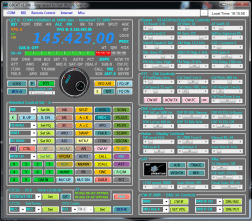 GBCAT_v1.3_Colored.Controls