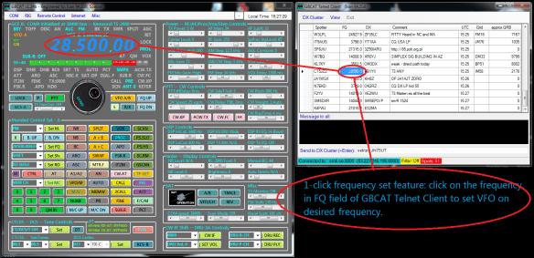 GBCAT_v1.3_Telnet.Client.1-click.FQ.set