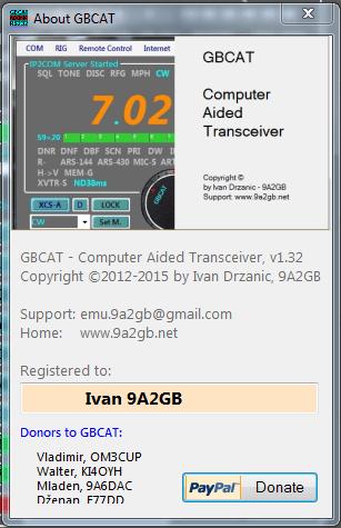 GBCATv.1.32.About