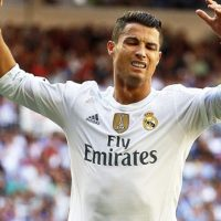 Ronaldo made his fans angry, he disrespected their religion! (FOTO)