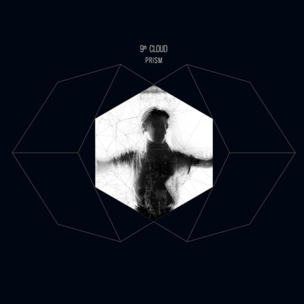 9th cloud - Prism - Vinyl EP