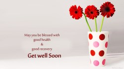 Small Of Get Well Soon Quotes