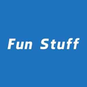Fun-Stuff