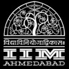 Indian Institute of Management - Ahmedabad