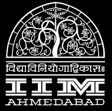 Indian Institute of Management - Ahmedabad