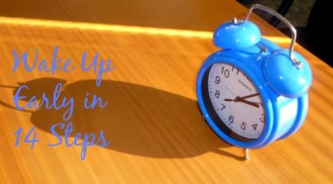 Blue_alarm_clock_(1)