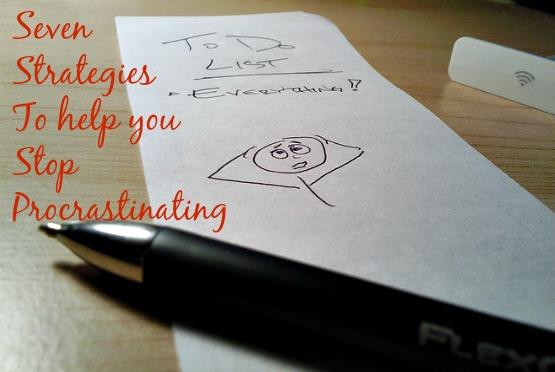 Procrastinating_Edited