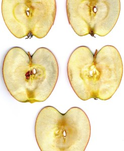 apple-672321_1280