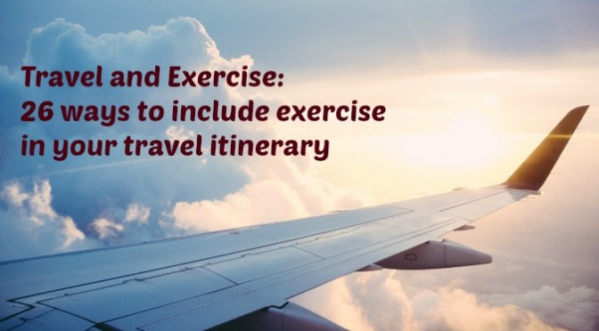 Travel_Exercise_Title