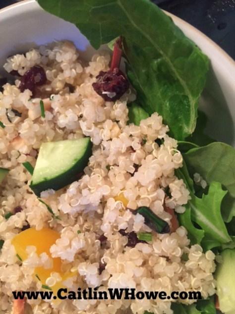 Quinoa_Salad_Full