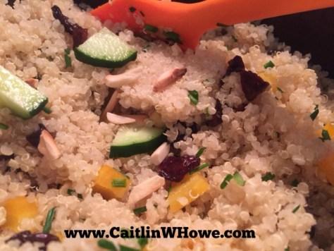 Quinoa_Salad_Mix