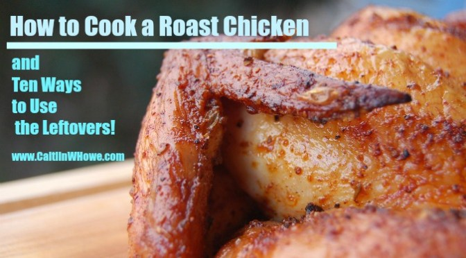 how-to-cook-a-roast-chicken