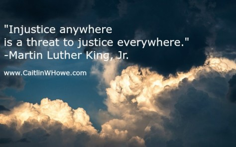 MLK Quote-2