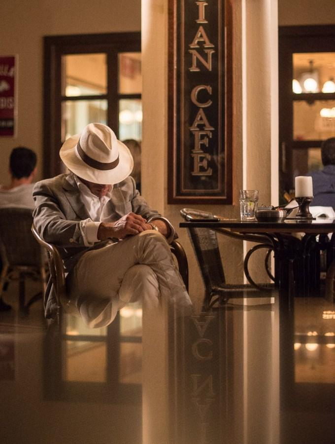 Dubai the Food Travel Edition-3