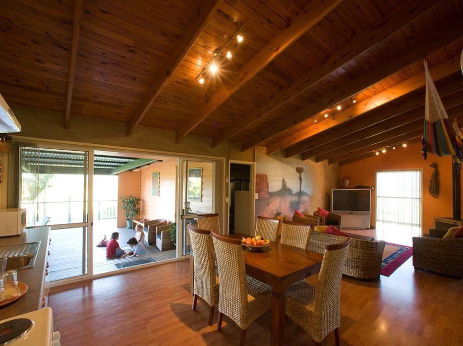 Mexicano-suite-family-farmstay-holiday-wedding