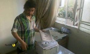 مكتب-طلعنا-عالحرية-في-الغوطة-الشرقية.jpg2