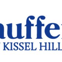 Stauffers of Kissel Hill Garden Center Coupons