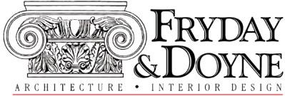 FD Logo 200dpiWEB