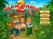 لعبة مزرعة مانيا […]