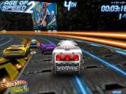 لعبة قيادة السيارة […]