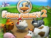 لعبة جنون المزارع […]