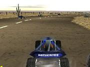 لعبة سباق السيارات […]