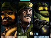 لعبة جنرال حرب […]