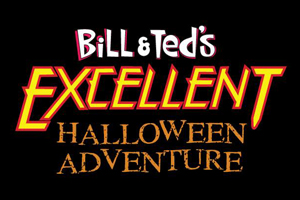 HHN23_overview_10_BillandTed_small
