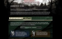 http---www.halloweenhorrornights.com-orlando-legendarytruth