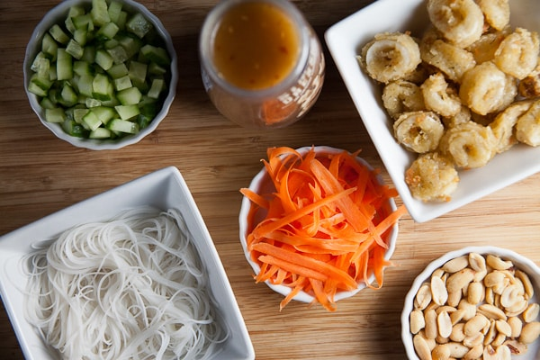 healthy-delicious_asian calamari salad-3