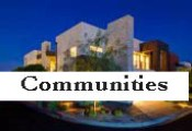 Las Vegas Luxury Communities