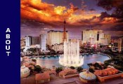 About Las Vegas Luxury Properties