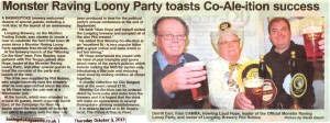 2013_0351_Basingstoke_Gazette_3_Oct