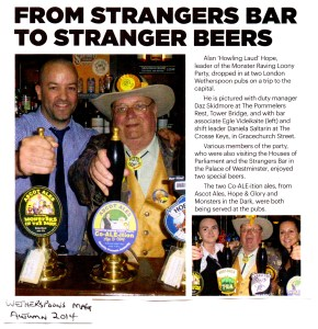 2014_7101_Wetherspoons_Magazine_Sep