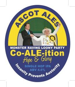Ascot_Hope_Glory