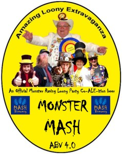 2014_2221_Monster_Mash_Pumpclip
