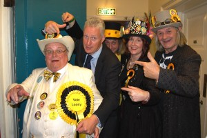 2014_7386_Clacton_by-election_9_Oct