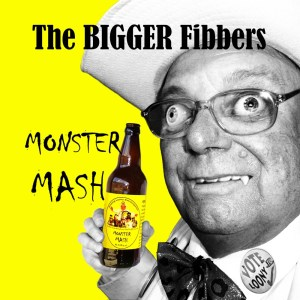 2015_1126_Monster_Mash_Cover