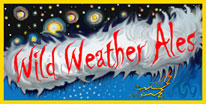 2015_1136_Wild_Weather_Logo