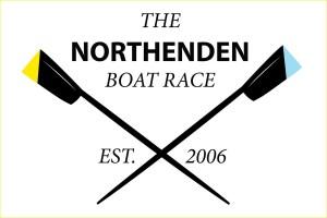 Northenden_Boat_Race_Oars