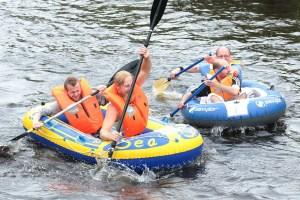 Northenden_Boat_Race_4