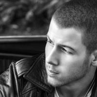 Nick Jonas Big Interview