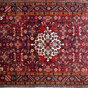 hamadon rugs phoenix | mcfarlands carpet & rug service