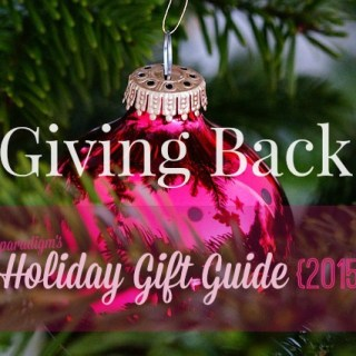 Holiday Gift Guide_2015_ giving_back