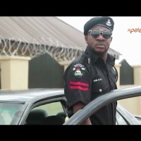 DOWNLOAD: Aye Shina Rambo [Part 2 ] – Latest Yoruba Movie 2016 Action