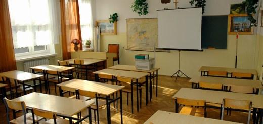 ns_klasa_szkola_640