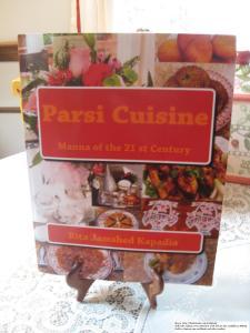 Cookbook: Manna of the 21st Century